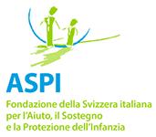ASPI Logo