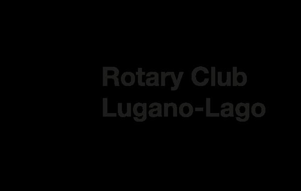 Rotary Club Lugano