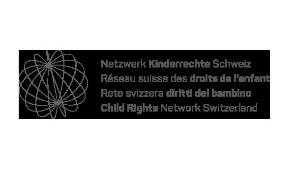 Netzwerk Kinderrechte