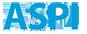 ASPI Sticky Logo