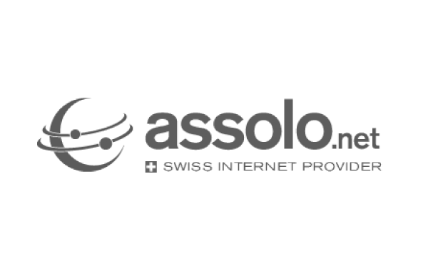 Assolo Networks